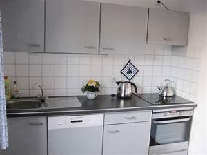 Küchenzeile 2 M : ferienhaus friesenhaus am m wenweg norddeich familie k telh n ~ Markanthonyermac.com Haus und Dekorationen