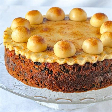27 traditional easter dinner recipes that'll impress guests. Simnel Cake. Reviving a delicious British Easter tradition!   Recipe   Simnel cake, Rock recipes ...