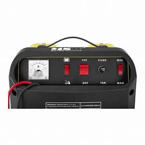 Chargement Batterie Voiture : 12v 24v 20 30 a rapide intelligent chargeur batterie pour v hicule voiture auto ebay ~ Medecine-chirurgie-esthetiques.com Avis de Voitures