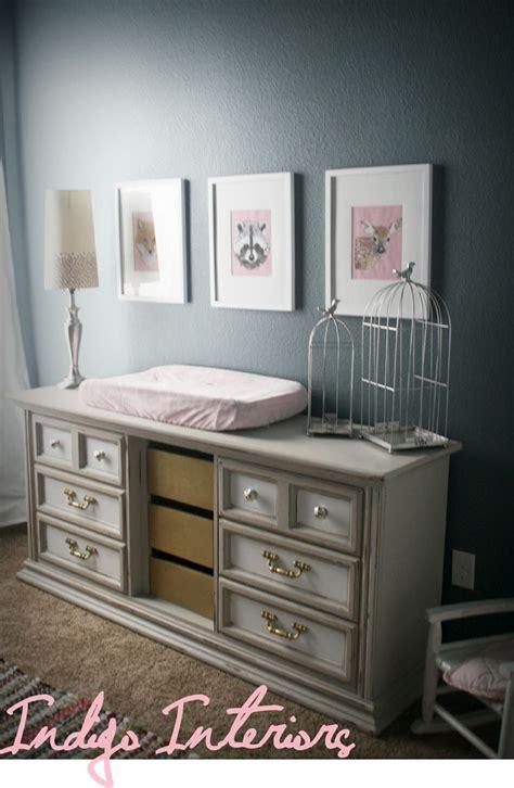 69 best images about colors by valspar on paint colors painted dressers and glaze