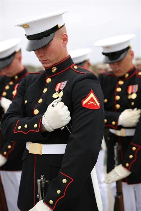 pinterest quickone men  uniform