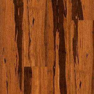 Morning star 5 8quot x 3 3 4quot golden zebra strand bamboo for Zebra strand bamboo flooring