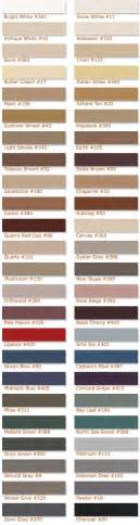 Colorfast Tile And Grout Caulk by Best 25 Grout Colors Ideas On