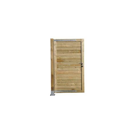 quincaillerie pour volets bois kit quincaillerie porte de service palissade bois deck linea
