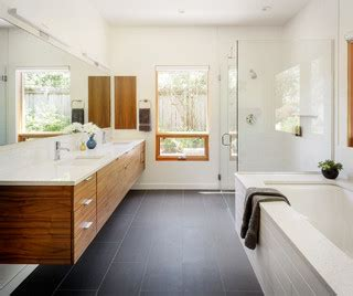 master bathroom contemporary bathroom portland
