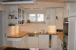 küche gebraucht berlin küchenideen küchen abverkauf küchen abverkauf gebraucht küchen kueche landhaus