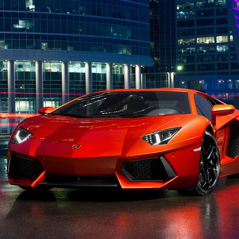luxury sports car rentals gold coast brisbane byron