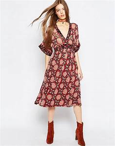 what to wear summer wedding guest dresses chwv With dresses to wear at a summer wedding