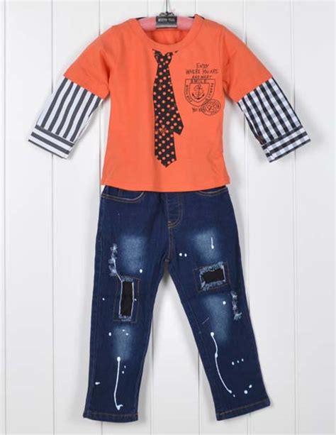 baju anak kaos anak laki laki setelan 27 jual setelan anak laki laki import kaos lengan panjang