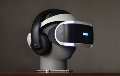 Cool Unique Headphone Vr Gaming Headset Holders And Stands For Sale 30 cool headphone stands earphone holders to make a