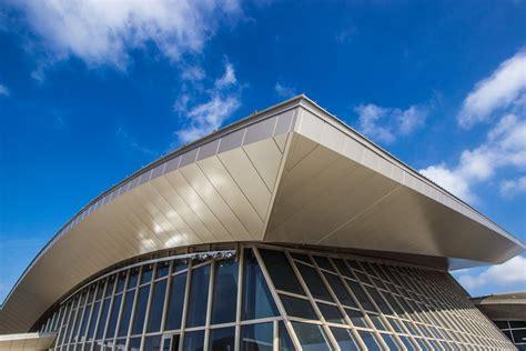aluminum composite panel aluminium composite panel roof