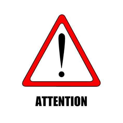 Attention Sign. 10 Week Dental Assistant Program. Ira Withdrawal Age Rules Cheapest Dsl Service. Self Insurance For Workers Compensation. Car Accident Attorney Chicago