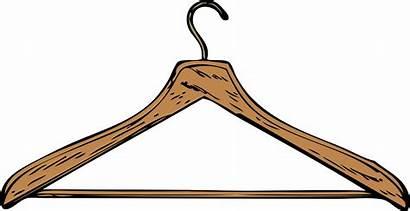 Hanger Clipart Coat Clipartpanda Clip Line Shirts