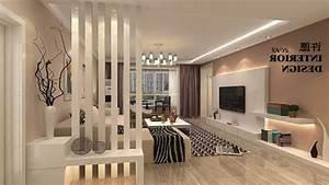 200, Room, Divider, Ideas, -, Home, Partition, Wall, Designs, Hashtag, Decor