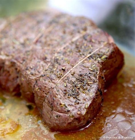cuisiner un roti de boeuf les 39 meilleures images du tableau cuisine basse