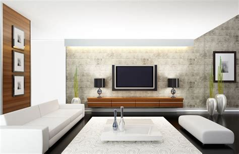 room lighting affects tv viewing