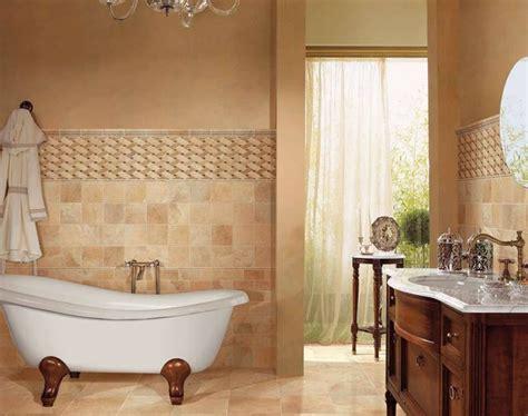 Porcelain Tile Bathrooms by Porcelain Tile Bathroom Traditional Bathroom Other