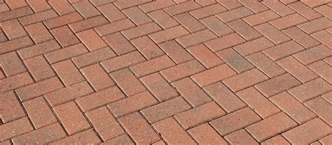 pavement prices c blann building service c blann building services is a friendly family run business with 10