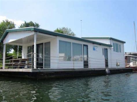 Woonboot Te Koop Nederland by Woonboten Huren Vis Vakanties Nl