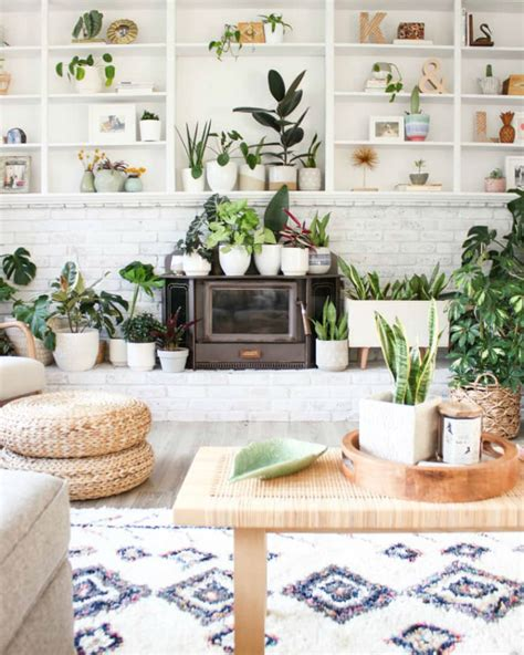 Bringing The Outdoors Inside by Bringing The Outdoors Inside Kitchen Trends