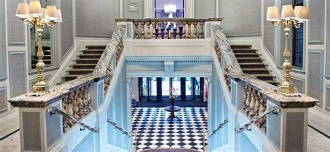 Grand Connaught Rooms (6163 Great Queen Street, London Wc2b
