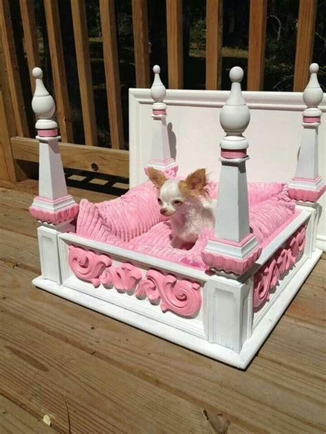 coffee table dog bed luxury dog beds made out of tables dog bed made from an