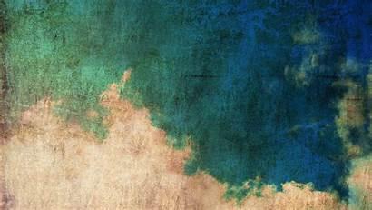 Wallpapers Desktop Background Backgrounds Themes Floral Laptop