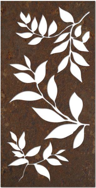 plasma cutter templates stencils best 25 stencil patterns ideas on stenciling indian mehandi design photos and stencils