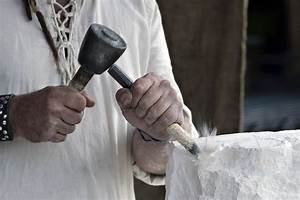 Outillage Taille De Pierre : sas duret taille de pierre ma onnerie traditionnelle ~ Dailycaller-alerts.com Idées de Décoration