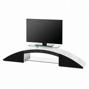 Hifi Tv Rack : hifi rack car interior design ~ Michelbontemps.com Haus und Dekorationen