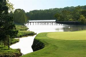 Tennessee National Golf Course Home
