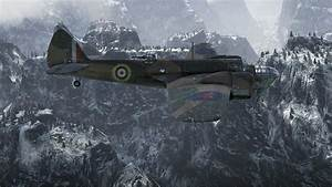 War Thunder At 4K Is Completely Spectacular VG247