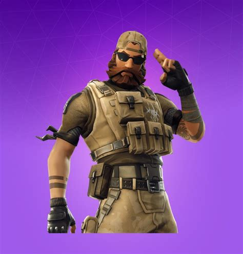 sledgehammer fortnite outfit skin    unlock