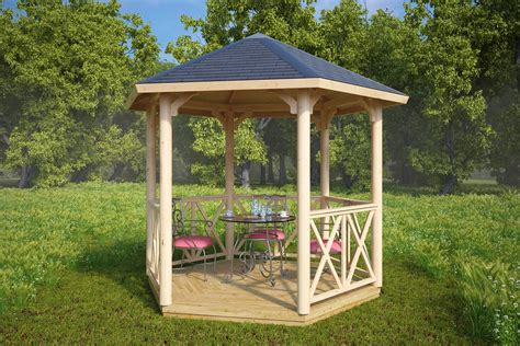 Small Gazebo by Small Gazebo Lotte S 6m 178 3x3 Summer House 24