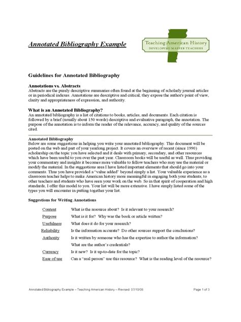 thesis template   templates   word excel