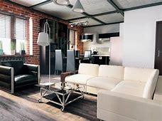 можно ли продать квартиру в строящемся доме до сдачи дома