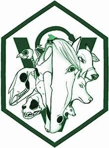 Veterinary Symbol by Camilazif on DeviantArt