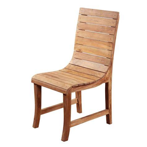 Garden Chair by Lotus Garden Chair Chairs Dining Raft Furniture