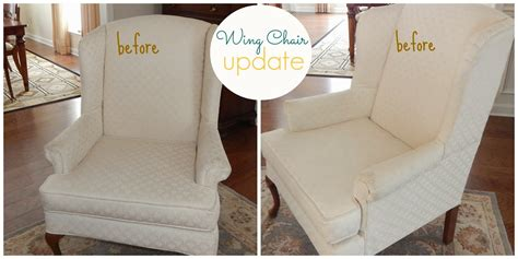 wing chair slipcovers wing chair slipcover square cushion chair covers ethan