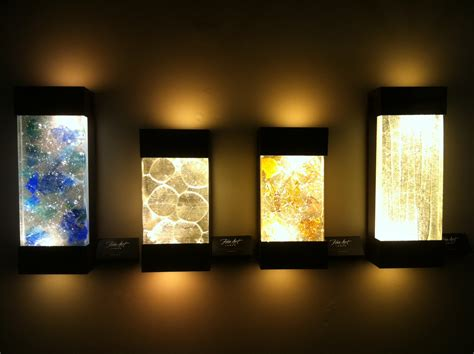 home depot wall sconces wall with led lights the of the future warisan