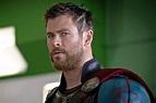 Thor: Ragnarok spoiler revealed in Infinity War set ...