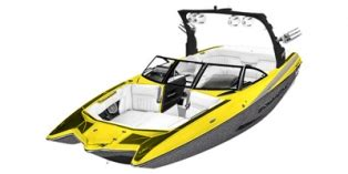 Malibu Boats Weight by 2016 Malibu Boats Wakesetter 24 Mxz Boat Reviews Prices