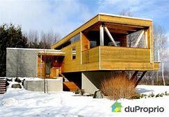 Images for maison moderne a vendre au quebec www.onlinecoupon3cheap8.ml
