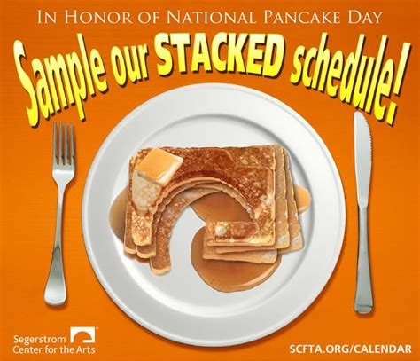 Pancake Meme - 20 best images about memes on pinterest calendar happy faces and wake up
