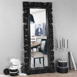Awesome Miroir Rivoli Maison Du Monde Ideas Awesome