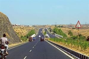 LIC to invest Rs6,000 crore in NHAI bonds - Livemint