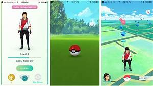 travel alberta launches pokemon go tour of calgary tickets sold out in 20 minutes
