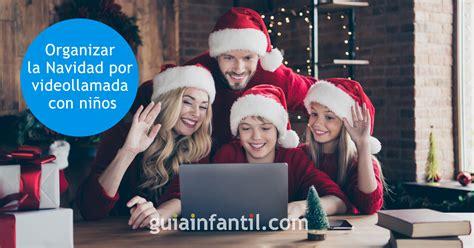 Documents similar to dinamicas para formar equipos. Dinamicas Para Navidad En Linea / El Rosco De La Navidad Un Juego De Preguntas Para Expertos En ...