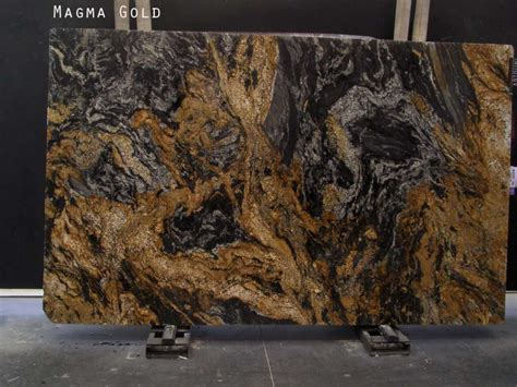 granite granite and marble and leather on