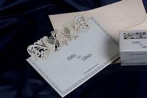 creative wedding cards sri lanka wedding invitations With elegant wedding invitations sri lanka